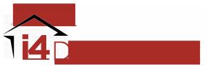 i4d-logo-v1